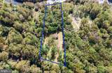353 Mill Run Road - Photo 24