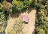 353 Mill Run Road - Photo 33