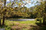 353 Mill Run Road - Photo 35