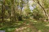 353 Mill Run Road - Photo 41