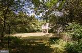 353 Mill Run Road - Photo 42