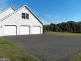 8664 Hensingersville Road - Photo 5