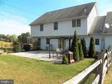 8664 Hensingersville Road - Photo 7