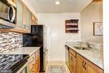2639 Boston Street - Photo 10