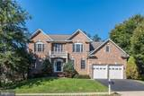 2044 Lord Fairfax Road - Photo 1