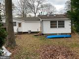 23776 Elmwood Ave E - Photo 44