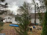 23776 Elmwood Ave E - Photo 45