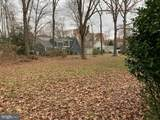 23776 Elmwood Ave E - Photo 47