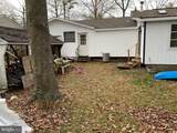 23776 Elmwood Ave E - Photo 48