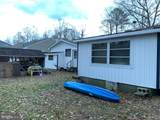 23776 Elmwood Ave E - Photo 49