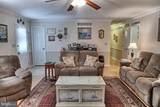 24106 Cedar Lane - Photo 10