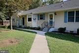 24106 Cedar Lane - Photo 31