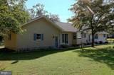 24106 Cedar Lane - Photo 32