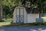 24106 Cedar Lane - Photo 33