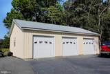 24106 Cedar Lane - Photo 34