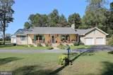 24106 Cedar Lane - Photo 4