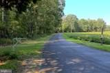 24106 Cedar Lane - Photo 40