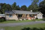 24106 Cedar Lane - Photo 5