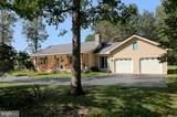 24106 Cedar Lane - Photo 6