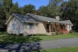24106 Cedar Lane - Photo 7