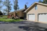 24106 Cedar Lane - Photo 8