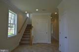 21550 Catalina Circle - Photo 3