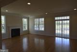 21550 Catalina Circle - Photo 4