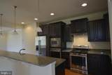 21550 Catalina Circle - Photo 6