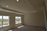21550 Catalina Circle - Photo 7