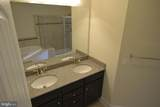 21550 Catalina Circle - Photo 8