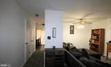 7652 Beth Noelle Court - Photo 4