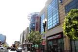 1417 Newton Street - Photo 24