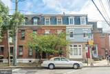 2338 Fitzwater Street - Photo 28