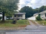 10791 Jonestown Road - Photo 2