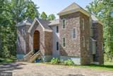 12029 Sycamore Shoals Drive - Photo 1