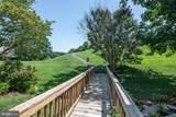 3902 Golf Tee Court - Photo 29