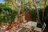 627 Bambrey Street - Photo 28