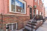 1038 Emily Street - Photo 30