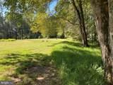 1202 Spruce Grove Road - Photo 3