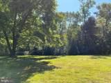 1202 Spruce Grove Road - Photo 5