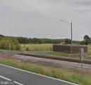 0 Central School Road - Photo 3