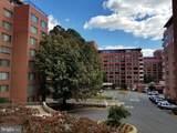 1121 Arlington Boulevard - Photo 23