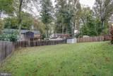 13806 Vista Drive - Photo 31