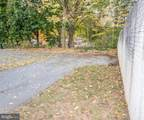 454 Scott Avenue - Photo 26