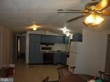 10 Hedge Apple Lane - Photo 11