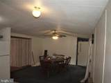 10 Hedge Apple Lane - Photo 12