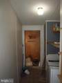 10 Hedge Apple Lane - Photo 17
