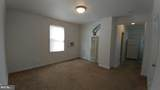 293 4TH Avenue - Photo 11