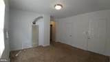 293 4TH Avenue - Photo 2
