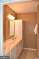 1400 Pebble Drive - Photo 10